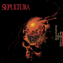 Symptom of the Universe (Live at Zeppelinhalle, Kaufbeuren, West Germany, 9/22/1989)/Sepultura*