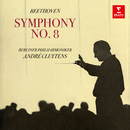 Beethoven: Symphony No. 8, Op. 93/André Cluytens
