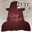 King Simili (Acoustique)/Tété