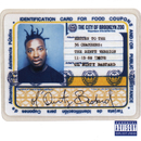 Return to the 36 Chambers: The Dirty Version (25th Anniversary Remaster)/Ol' Dirty Bastard