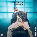 quavo/Farid Bang