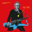 Soul Town/Klaus Doldinger's Passport