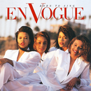 Born to Sing (2020 Remaster)/En Vogue