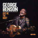 Give Me The Night (Live)/George Benson