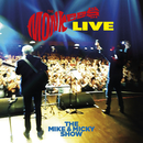 The Monkees Live - The Mike & Micky Show/The Monkees