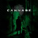 Cannabe/Capo