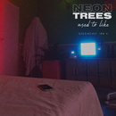 Used To Like (GOLDHOUSE Remix)/Neon Trees