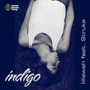 Indigo (feat. Struka)/Tamara
