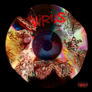 Virus: avant l'album/Leto