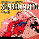 Sembro matto (feat. Tormento) [Remix]/Max Pezzali