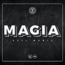 Magia/Axel Muñiz