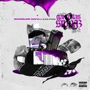 Gangstas & Sippas (feat. Q Da Fool)/Shoreline Mafia