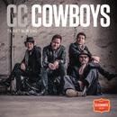 Til der blir dag (2020 Remaster)/CC Cowboys