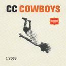 Lyst (2020 Remaster)/CC Cowboys