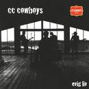 Evig Liv (2020 Remaster)/CC Cowboys