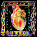 How To Be Lonely (LARI LUKE Remix)/Rita Ora