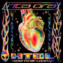 How To Be Lonely (Sam Feldt Remix)/Rita Ora