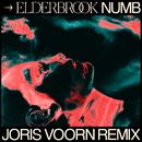 Numb (Joris Voorn Remix)/Elderbrook