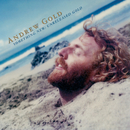 Something New: Unreleased Gold/Andrew Gold