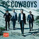 Innriss (2020 Remaster)/CC Cowboys