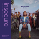 Rewind (from Insecure: Music From The HBO Original Series, Season 4)/Ravyn Lenae