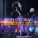 Stages Live/Josh Groban