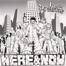 Here & Now/Pop Shuvit