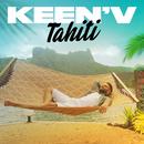Tahiti/Keen'V