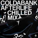 Afterlife (Chilled Mix)/Coldabank