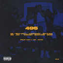 495 (feat. Rico Nasty, YungManny, Big Flock, Big JAM & Weensey)/IDK