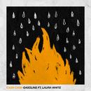 Gasoline (feat. Laura White)/Cash Cash