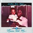 Mama Told Me (Boston Bun Remix)/Alex Newell