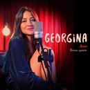 Ana (Temas aparte)/Georgina