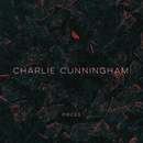 Pieces - EP/Charlie Cunningham
