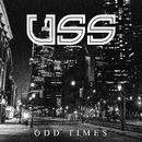 Odd Times/USS