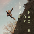 Leap Of Faith/Christopher