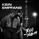 Kein Empfang (feat. Nizi19)/Rico