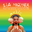 Together/Sia