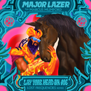 Lay Your Head On Me (feat. Marcus Mumford) [Lost Frequencies Remix]/Major Lazer