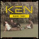 Bukod-Tangi/KEN