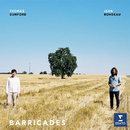 Barricades/Jean Rondeau