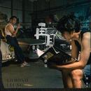 See You Dome Zero/Edmond Leung