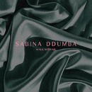 Walk With Me/Sabina Ddumba