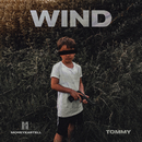 Wind/Tommy