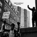 2020 Riots: How Many Times/Trey Songz