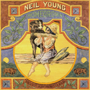 Vacancy/Neil Young with Crazy Horse