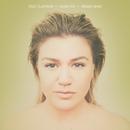I Dare You (Arkadi Remix)/Kelly Clarkson