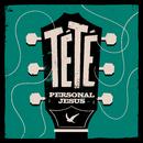 Personal Jesus/Tété