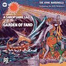 Butterworth: A Shropshire Lad - Bax: The Garden of Fand/John Barbirolli