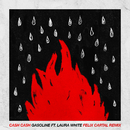 Gasoline (feat. Laura White) [Felix Cartal Remix]/Cash Cash